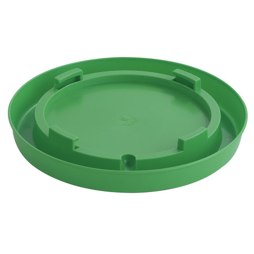 View larger image of Plastic Nesting Poultry Waterer Base