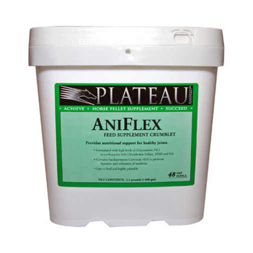 View larger image of Plateau AniFlex Crumblets