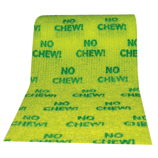 View larger image of PowerFlex No-Chew Self Adhesive Bandage