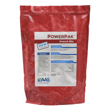 PowerPak Drench Mix for Cattle