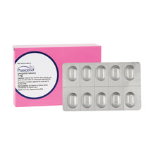 Prascend Tablets Rx