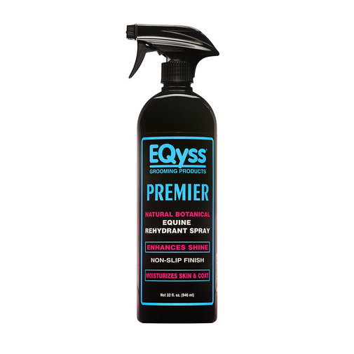 View larger image of Premier Natural Botanical Equine Rehydrant Spray