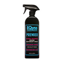 Premier Rehydrant Spray for Horses