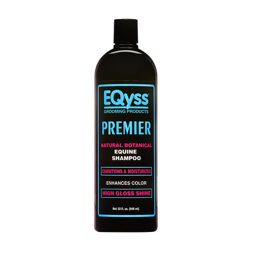 View larger image of Premier Shampoo for Horses
