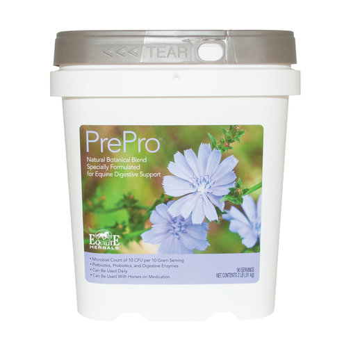 View larger image of PrePro Digestive Support Supplement for Horses