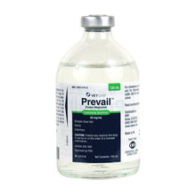Prevail Injection Rx
