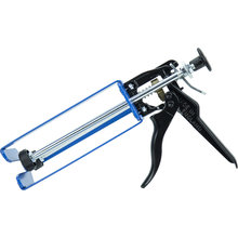 PrimaBond Adhesive Applicator Gun