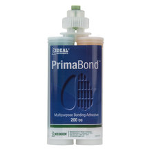 PrimaBond Multipurpose Bonding Adhesive