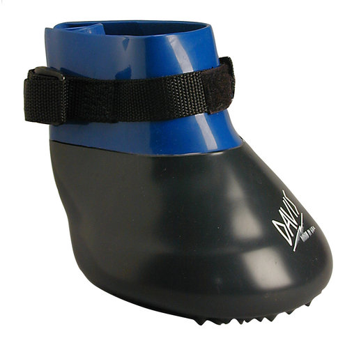 View larger image of Pro-Fit Equine Boot with Therapeutic Pad