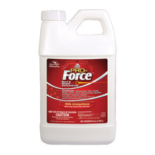 Pro-Force Barn & Stable Insect Control Concentrate