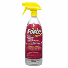 Pro-Force Fly Spray for Horses and Dogs