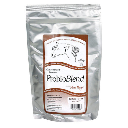 View larger image of Probioblend Horse Digestive Aid