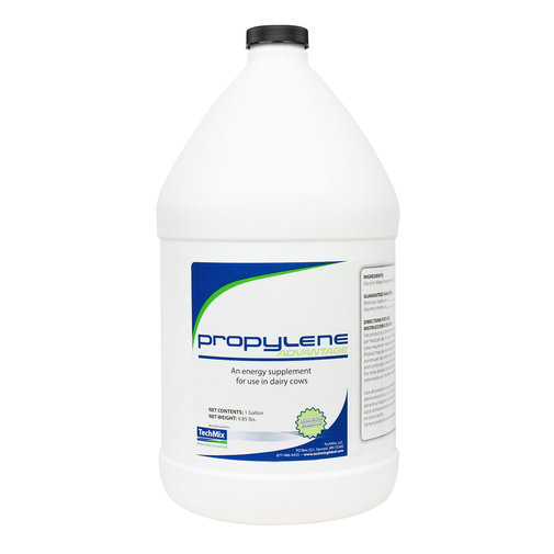 View larger image of Propylene Advantage Energy Supplement for Dairy Cows