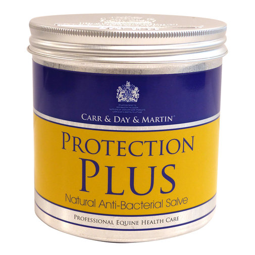 View larger image of Protection Plus Natural Antibacterial Salve