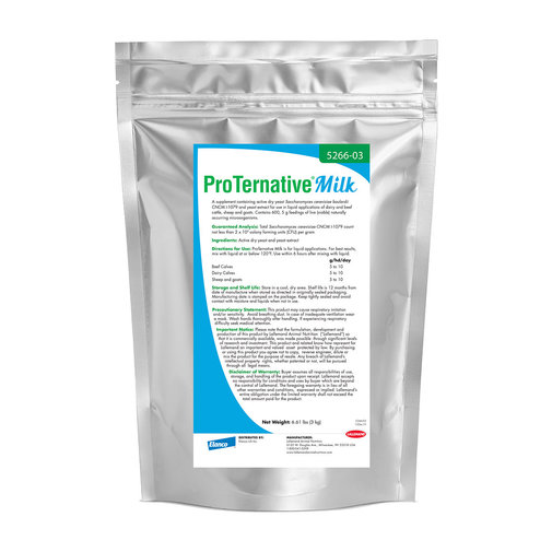 View larger image of ProTernative Milk Supplement