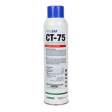 Prozap CT-75 Livestock and Premise Insecticide