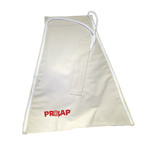 View larger image of Prozap Empty Dust Bag