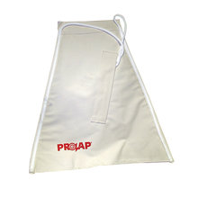 Prozap Empty Dust Bag