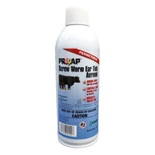 Prozap Screw Worm/Ear Tick Aerosol