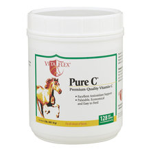 Pure C Horse Supplement