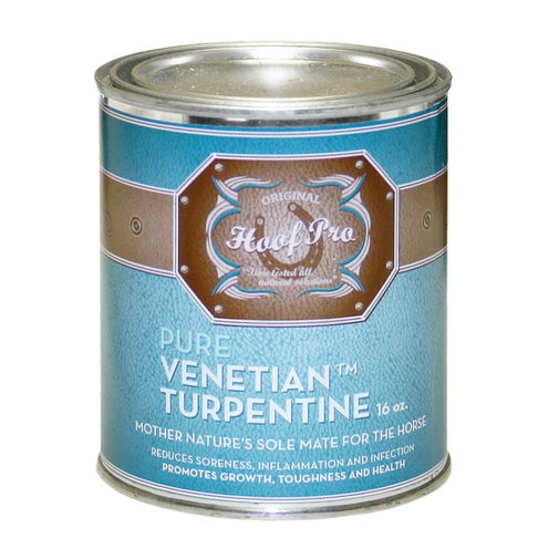 View larger image of Pure Venetian Turpentine