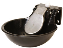 Push Paddle Stock Waterer