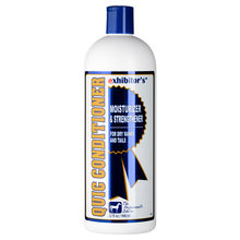 Quic Conditioner for Horses