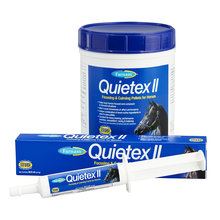 Quietex II Horse Calming Supplement