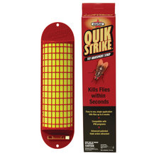 QuikStrike Fly Strips