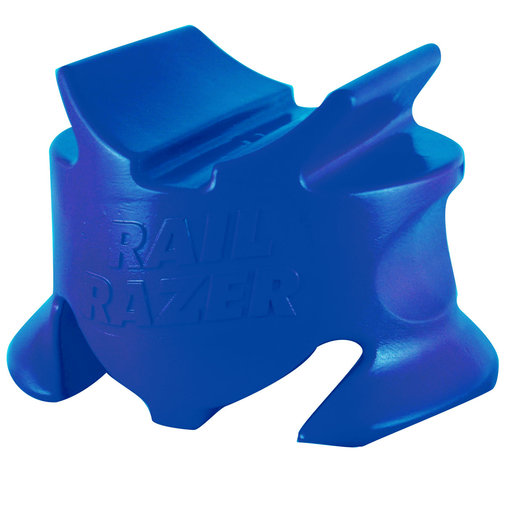 View larger image of Rail Razers