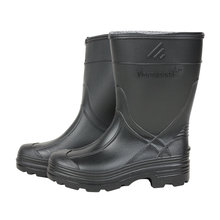 Ranger Splash Youth Rain Boots