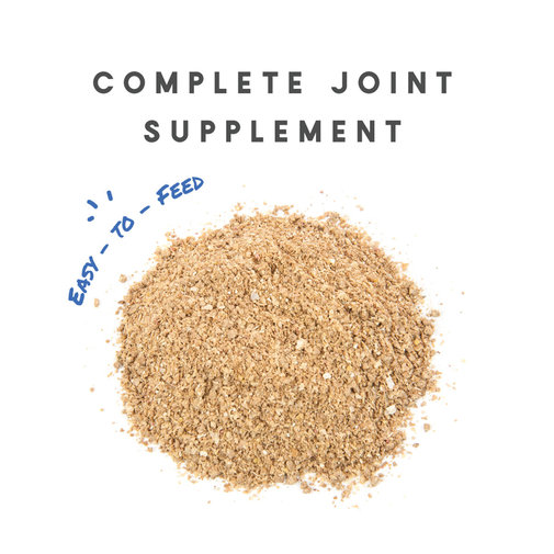 View larger image of Rapid Flex Horse Joint Supplement