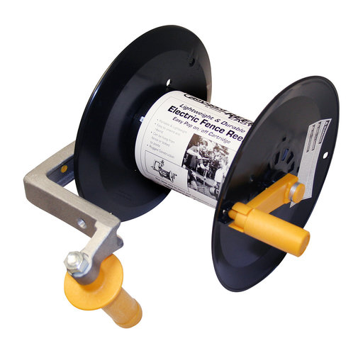 View larger image of Reel Easy Spool System with Handle