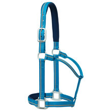 Reflective Padded Adjustable Halter