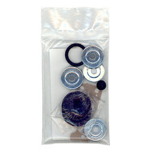 Repair Kit for Surge Pneumatic Pulsator
