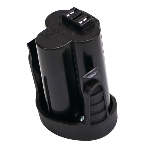 View larger image of Xplorer Cordless Cattle & Equine Clipper Replacement Battery