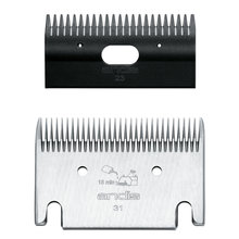 Replacement Blade Set 31-23