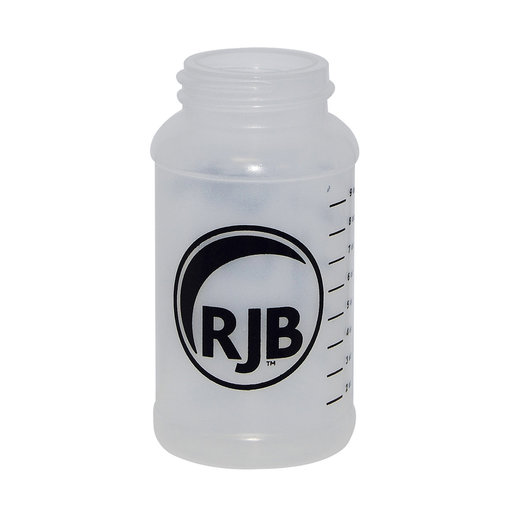 View larger image of RJB Dippers Replacement Bottle
