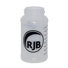 RJB Dippers Replacement Bottle