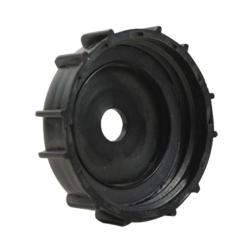 View larger image of Stallion Lamb Bucket Replacement Part
