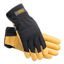 Ride 'N Ranch Gloves