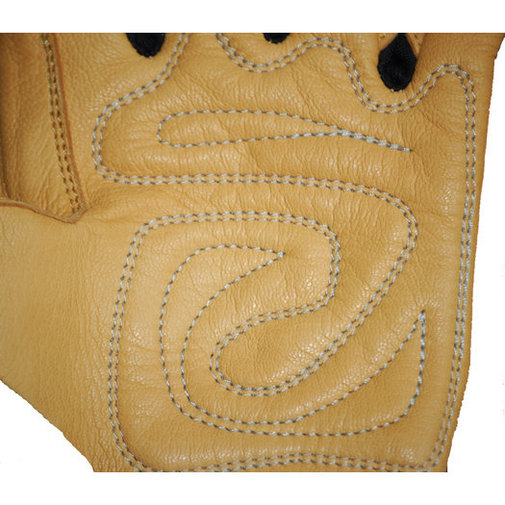 View larger image of Ride 'N Ranch Gloves