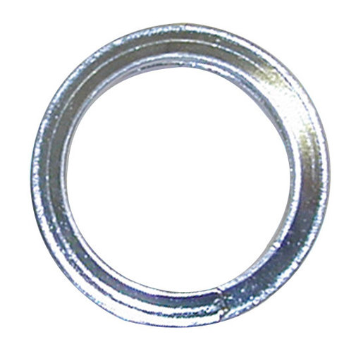 View larger image of Ring Fastener