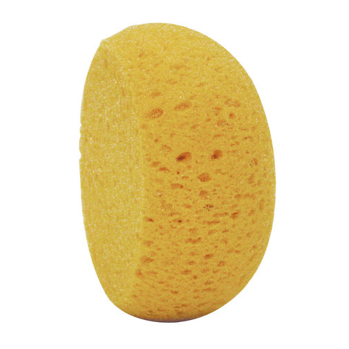 View larger image of Round Tack Sponge