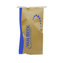 Royal Optimax Powder Feed Supplement for Poultry and Swine