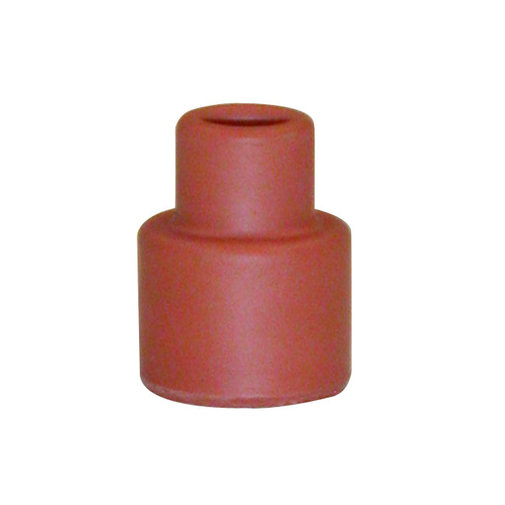 View larger image of Rubber Stopper for 250ml and 500ml Bottles