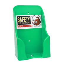 Safety Salt Lick Holder