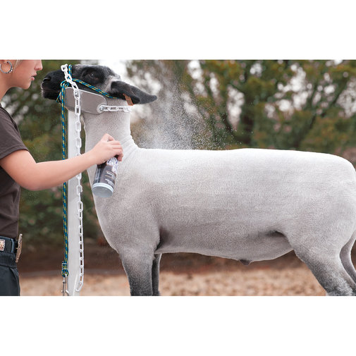 View larger image of Sheep & Goat Conditioning Spray