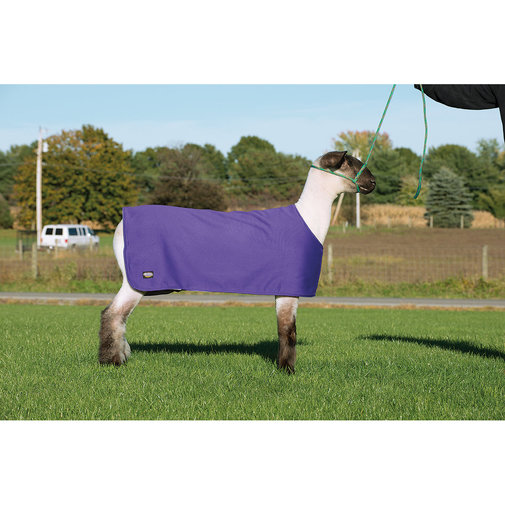 View larger image of Sheep and Goat Underblanket