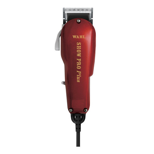 View larger image of Show Pro Plus Horse Clipper
